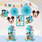 Mickey Mouse Fun to Be One 1st Birthday Decorating Kit_thumb.jpg