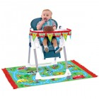 Disney Cars High Chair Kit_thumb.jpg
