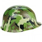 Camouflage Plastic Child Teen Army Hat_thumb.jpg