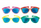 Giant Plastic Sunglasses 28cm Assorted Colours_thumb.jpg