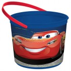 Cars 3 Plastic Favor Container_thumb.jpg