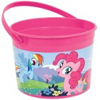 My Little Pony Plastic Favor Container_thumb.jpg