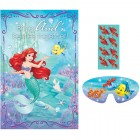 The Little Mermaid Ariel Party Game_thumb.jpg