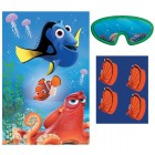 Finding Dory Party Game_thumb.jpg