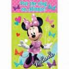 Minnie Mouse Put the Ring on Minnie Party Game_thumb.jpg