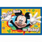 Mickey Mouse Pin the Nose on Mickey Party Game_thumb.jpg