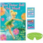 Tinker Bell Disney Fairies Best Friends Party Game_thumb.jpg
