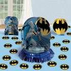 Batman Table Decorating Kit_thumb.jpg