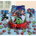 Avengers Epic Table Decorating Kit_thumb.jpg