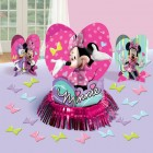 Minnie Mouse Table Decorating Kit_thumb.jpg