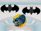Batman Honeycomb Hanging Decorations Pack of 3_thumb.jpg