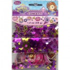 Sofia the First Confetti Value Pack 34g_thumb.jpg