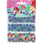 The Little Mermaid Ariel Confetti Value Pack 34g_thumb.jpg