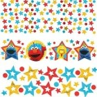 Sesame Street Confetti Value Pack 34g_thumb.jpg