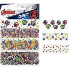 Avengers Epic Party Confetti Value Pack 34g_thumb.jpg