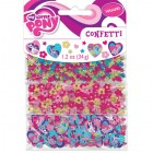 My Little Pony Confetti Bulk Value Pack 34g_thumb.jpg