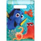 Finding Dory Plastic Loot Bags Pack of 8_thumb.jpg