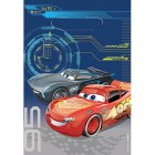 Cars 3 Plastic Loot Bags Pack of 8_thumb.jpg