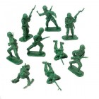 Camouflage Army Men Soldiers Plastic Favors Pack of 24_thumb.jpg
