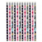 Monster High Pencils Pack of 12_thumb.jpg