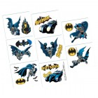 Batman Tattoos Pack of 8_thumb.jpg