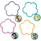 Tinker Bell Disney Fairies Best Friends Child Charm Bracelet Favor_thumb.jpg
