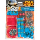 Star Wars Rebels Mega Mix Favors Value Pack of 48_thumb.jpg