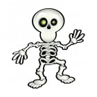 Pin the Smile on the Skeleton Halloween Party Game_thumb.jpg