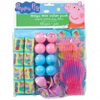Peppa Pig Mega Mix Value Pack of 48_thumb.jpg