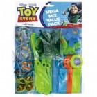 Toy Story 3 Mega Mix Favor Value Pack of 48_thumb.jpg
