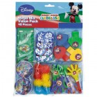 Mickey Mouse Favor Value Pack of 48_thumb.jpg