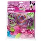 Minnie Mouse Favor Value Pack of 48_thumb.jpg