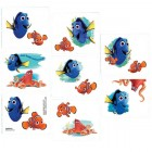Finding Dory Tattoos Pack of 16_thumb.jpg