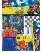 Blaze and the Monster Machines Mega Mix Value Pack of 48_thumb.jpg