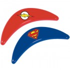 Justice League Boomerang Favor 12cm_thumb.jpg