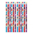 DC Superhero Girls Pencils Pack of 12_thumb.jpg
