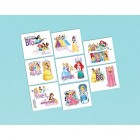Disney Princesses Tattoos Party Favors_thumb.jpg