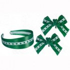 St. Patrick's Day Hair Accessory Set_thumb.jpg