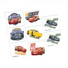 Cars 3 Tattoos Pack of 8_thumb.jpg