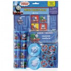 Thomas the Tank Engine & Friends Favor Value Pack of 48_thumb.jpg