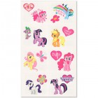 My Little Pony Friendship Tattoos_thumb.jpg