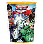 Justice League Plastic Souvenir Favour Cup 473ml_thumb.jpg