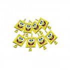 SpongeBob SquarePants Blowouts Pack of 8_thumb.jpg