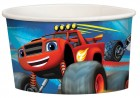 Blaze and the Monster Machines Treat Cups Pack of 8_thumb.jpg