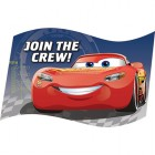 Cars 3 Join the Crew Invitations Pack of 8_thumb.jpg