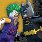 Lego Batman 2 Ply Luncheon Napkins Pack of 16_thumb.jpg