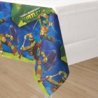 Teenage Mutant Ninja Turtles Plastic Tablecover_thumb.jpg