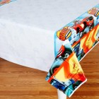 Blaze and the Monster Machines Plastic Tablecover_thumb.jpg