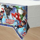 Justice League Plastic Tablecover_thumb.jpg