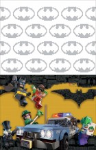 Lego Batman Plastic Tablecover_thumb.jpg
